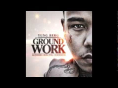Put It On You- Yung Berg Feat. Roscoe Dash, Dawn & Dirty Money video