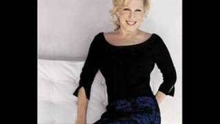 Watch Bette Midler Sisters video