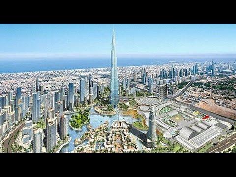 BENGHAZI & LIBYA BUILDING and CONSTRUCTION EXHIBITION