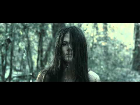 Escupire Sobre Tu Tumba (I Spit On Your Grave) (Trailer HD 1080p)