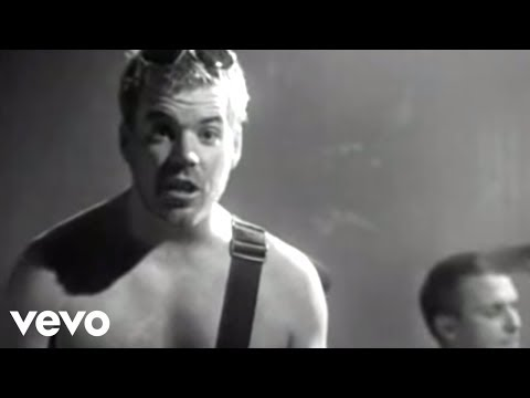 Sublime - Date Rape video
