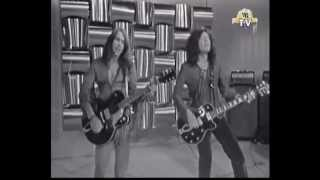Watch Golden Earring Another 45 Miles video