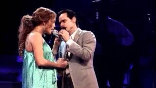 Watch Jennifer Lopez Por Arriesgarnos video