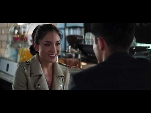 CRAZY RICH ASIANS - Singapore For Spring Break - Warner Bros. UK