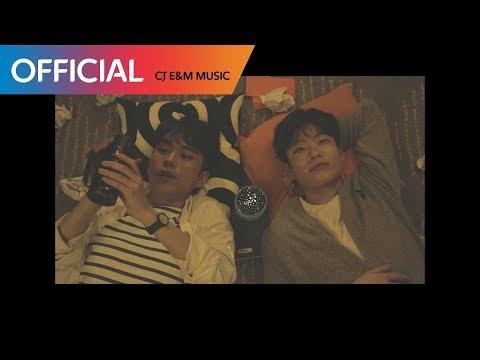 훈스 (HOONS) - 우리라고 쓰고 싶어 (Begin-us) MV