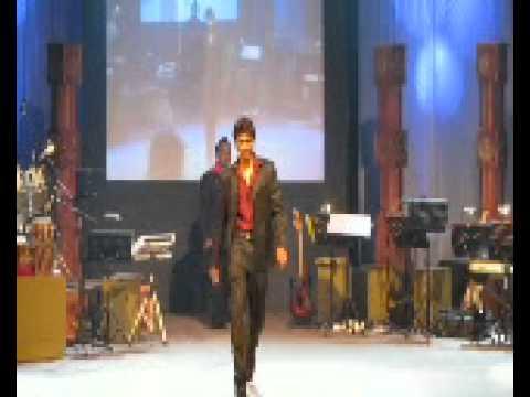 HNB Talent show 2011
