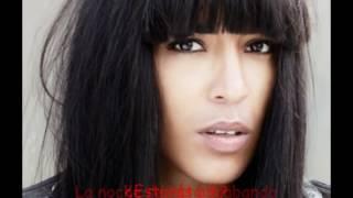 Loreen-Sober-Spanish subtitles/Subtitulada en español