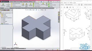 SolidWorks Intersemestral DI-S2E.7