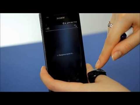 Sony Xperia V. Обзор Sony Xperia V lt25i. характеристики. особенности. Купить Сони Иксперия В.