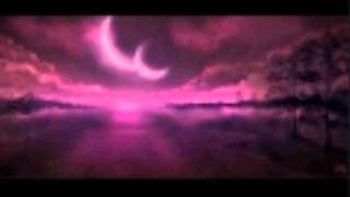 15 ago. 2011 arcangel metatron, no estan enfermos son  energias.wmv