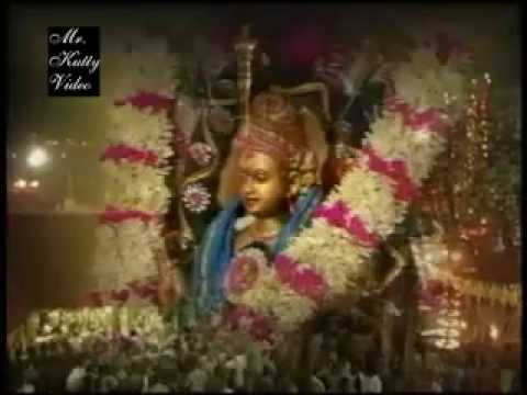 Engengum Ayyappa Gosham By K.j.yesudas video