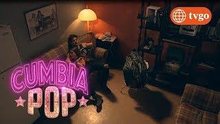 Cumbia Pop 24/01/2018 - Cap 17 - 1/5