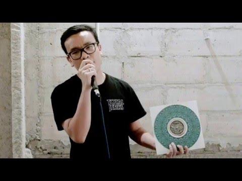 download lagu ECHOES TOP 5 : MERDI DISKORIA / DUB CORN gratis