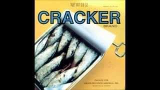 Watch Cracker Can I Take My Gun To Heaven video