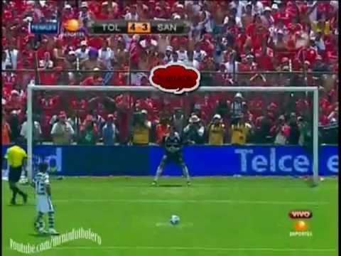 Image Result For Santos Vs Toluca