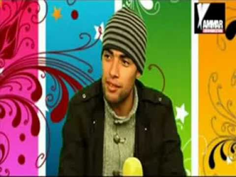 preview thumbnail of: fathi yahki 2012 hikayet al ra3i