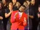 Paul Porter - I'm Blessed