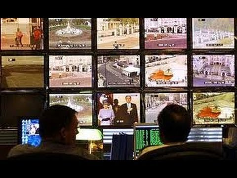 UK Addiction To SURVEILLANCE: The BIG BROTHER Society. CCTV, Freedoms & Privacy ?