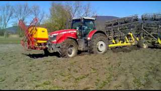Massey 370 Strong.mp4