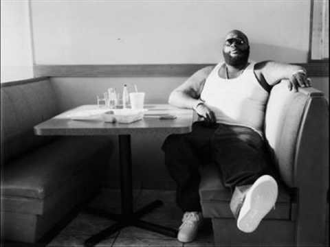 Mafia Music Remix Ft The Game, Ja Rule, Fat Joe, & Rick Ross 50 Cent Diss