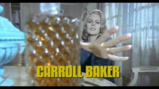 Paranoia (1969) - Official Trailer