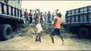 Bangla Funny song  Qurbani Style 2014