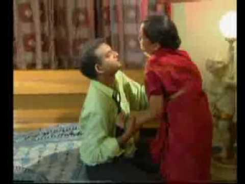 A Film On AIDS HINDI -Third Scene - Nashe Me- Drunken.