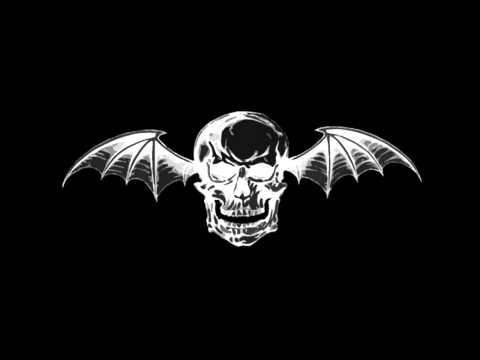 Avenged Sevenfold Nightmare Instrumental Video