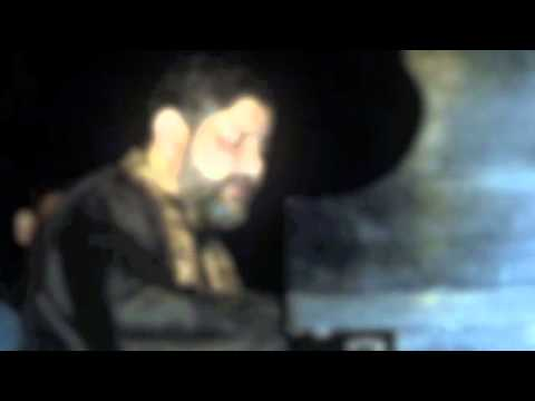 Tere bande hi hum 01- Brian Silas - Instrumental .m4v