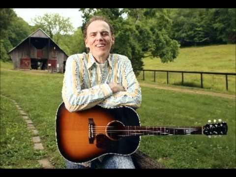 John Hiatt - I Can