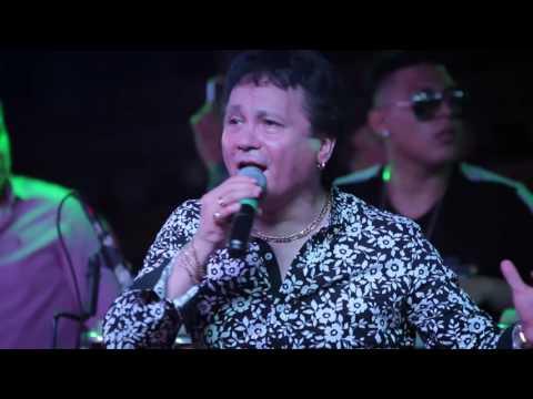TRIBUTO A LA CUMBIA BOLIVIANA 3 (2017) HD DJ SERGIO
