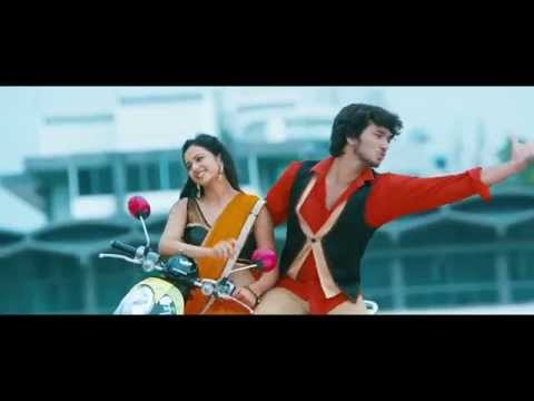 Yennamo Yedho | Tamil Movie | Scenes | Clips | Comedy | Songs...