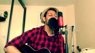 download lagu Baarish Cover  Half Girlfriend  Shouvik Ghoshal Guitar gratis