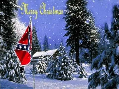 Alabama - Christmas In Dixie video