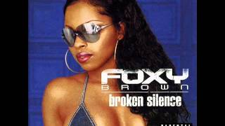 Watch Foxy Brown Fallin video