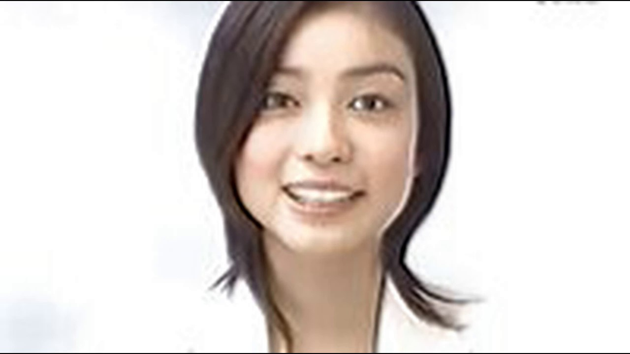 岡本綾の画像 p1_24
