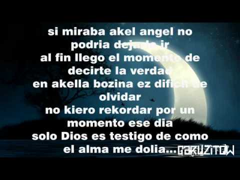 Dia y Noche - Arsenal de Rimas - YouTube