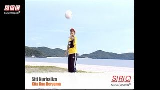Watch Siti Nurhaliza Kita Kan Bersama video