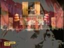 """Da'i Nada di """"Featuring Ramadhan in Indonesia"""" (Part-4)"""
