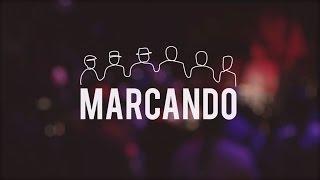 Vorschaubild Marcando