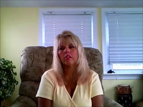 Gemini October 2014 Part 1 Psychic Tarot Reading for Youtube