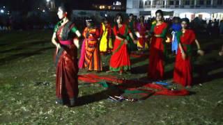 BD Small Girls Dance 3