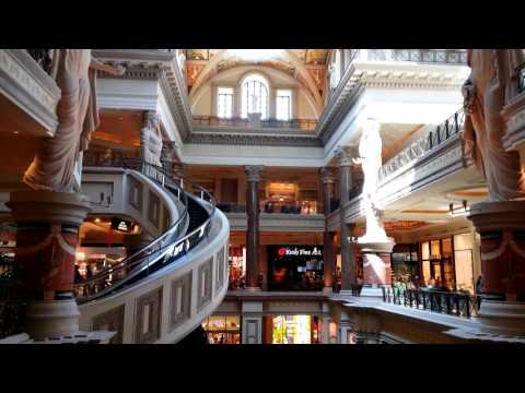 Z Z Top - Viva Las Vegas. Видео монтаж С. Басос. (New)