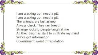 Watch Babylon Zoo Im Cracking Up I Need A Pill video