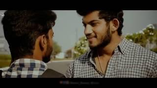 OCB  A stoner s life   Tamil Mass Friendship Love Album Song   Tamil New Album Song
