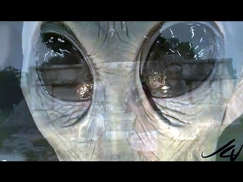 2012 Mayan vs Alien - YouTube Discovery