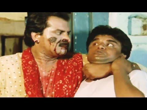 Hiten Kumar Desh Re Joya Dada Pardesh Joya - Gujarati Action...