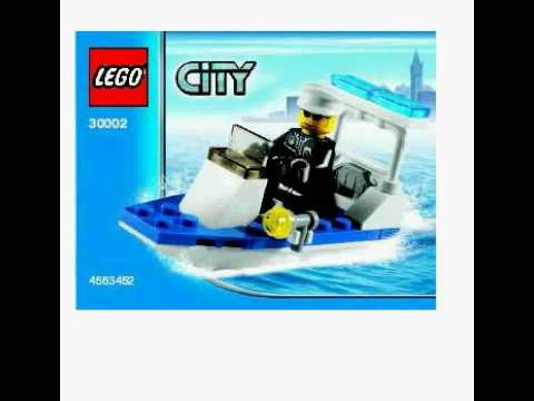 Small lego city sets youtube - Youtube small spaces set ...