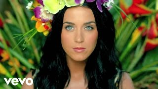 Video clip Katy Perry - Roar (Official)