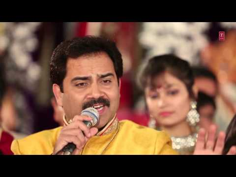 Mainu Paar Lagaa De Maa Devi Bhajan By Sandeep Sood I Full Video  Song I Sandeep Sood Live Jagran